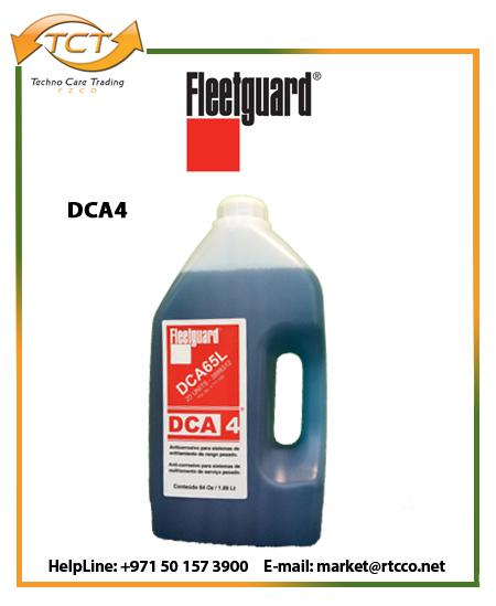 Fleetguard-Supplemental-Coolant-Additive-DCA4 (2)